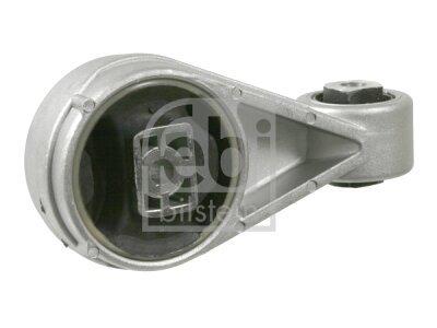 Nosač motora 22163 - Ford Focus 98-08