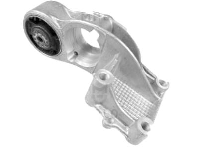 Nosač motora 30054 - Peugeot 307 00-08