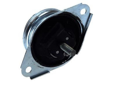 Nosač motora 301 814 755 - Ford Escort 90-00