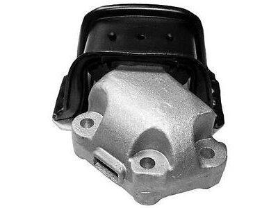 Nosač motora 30125 - Peugeot 307 00-08