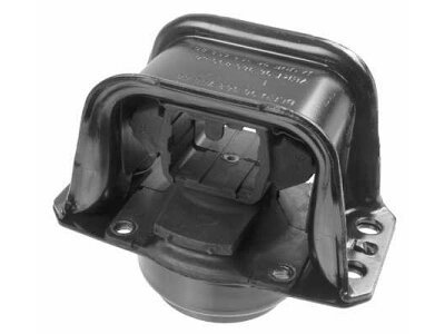 Nosač motora 3456701 - Peugeot 307 00-08