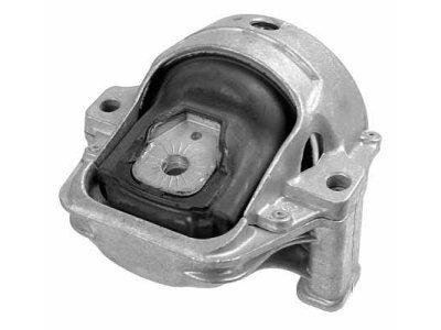 Nosač motora 3474401 - Audi A5 07-16
