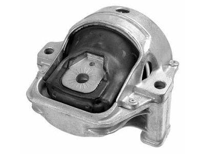 Nosač motora 3474601 - Audi A4 07-15