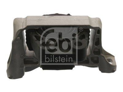 Nosač motora 39875 - Volvo C30 06-10-