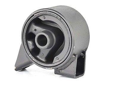 Nosač motora 504212 - Hyundai Accent 00-06