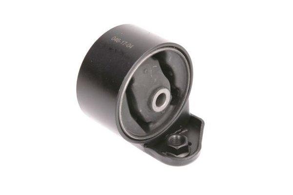 Nosač motora 504221 - Hyundai Accent 00-06