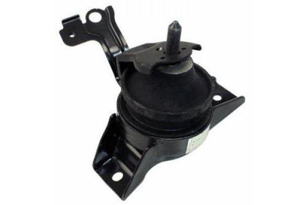 Nosač motora 504812 - Hyundai Elantra 00-06
