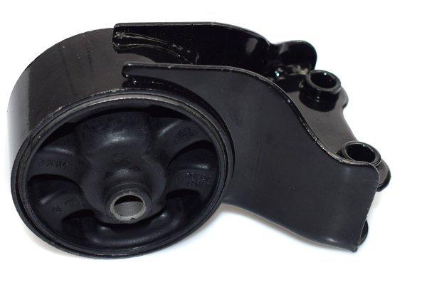 Nosač motora 50484 - Hyundai Elantra 00-06