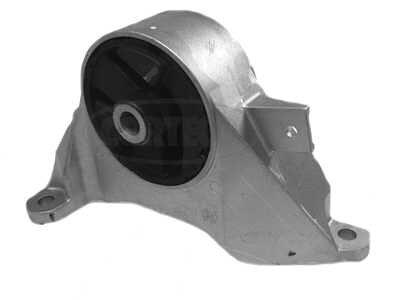 Nosač motora 80000900 - Opel Vectra 02-05