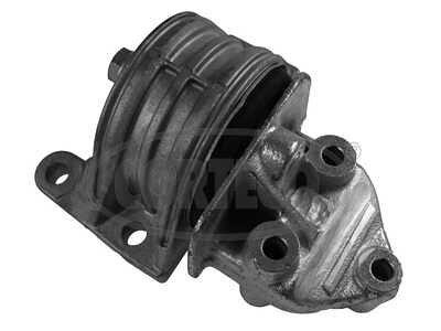 Nosač motora 80001334 - Citroen Jumper 02-06