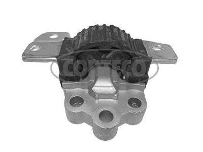 Nosač motora 80001800 - Alfa Romeo Mito 08-