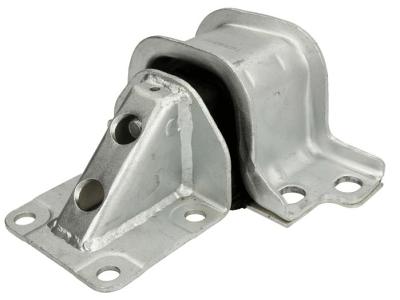 Nosač motora 8539300CFG - Fiat Ducato 06-14