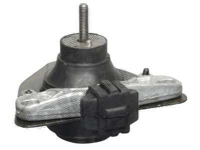 Nosač motora desni RE-EM031 - Renault Laguna 94-01
