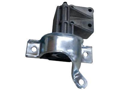 Nosač motora Fiat Punto 99-09