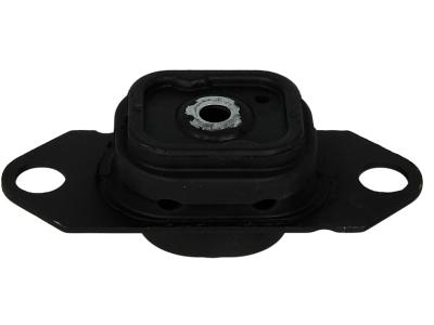 Nosač motora FZ90636 - Renault Symbol 08-13