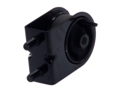 Nosač motora MZ-EM001 - Mazda 323 94-04