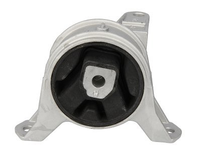 Nosač motora OP-EM007 - Opel Astra 98-09