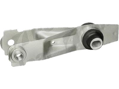 Nosač motora RE-EM039 - Renault Espace 03-15