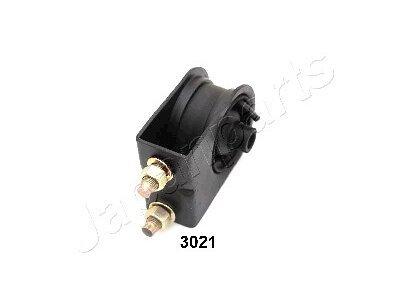 Nosač motora RU-3021 - Mazda 626 88-92