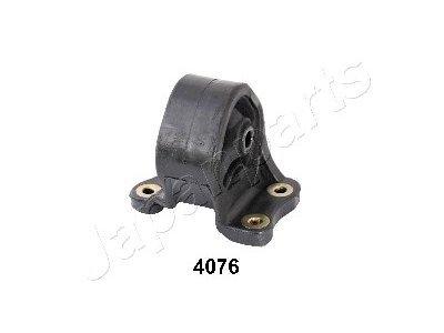 Nosač motora RU-4076 - Honda CRV 02-06