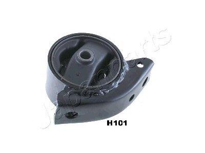 Nosač motora RU-H101 - Hyundai Accent 95-99