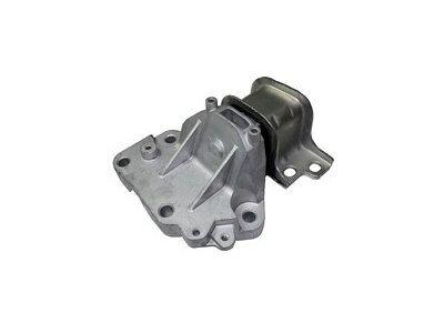 Nosač motora S2223019 - Fiat Ducato 06-14