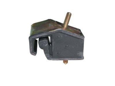 Nosač motora S2260006 - Renault Megane 95-02