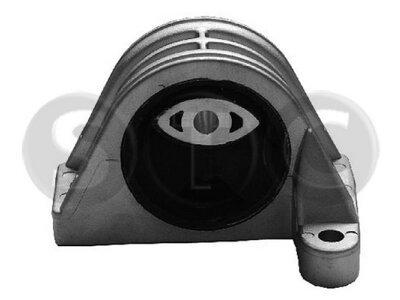 Nosač motora T404567 - Fiat Ducato 94-06