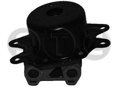 Nosač motora T404692 - Opel Corsa 00-10