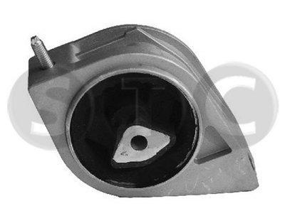 Nosač motora T405050 - Mercedes-Benz Razred A 97-12