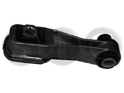 Nosač motora T405143 - Nissan Cube 08-