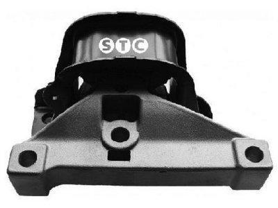 Nosač motora T405187 - Citroen C3 02-05, 10-16