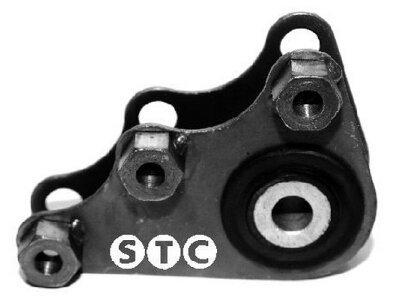 Nosač motora T405268 - Fiat Ducato 06-14