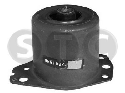 Nosač motora T405539 - Alfa Romeo 156 97-05