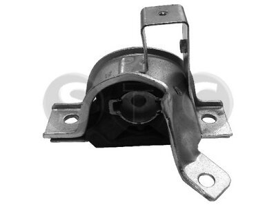 Nosač motora T405547 - Fiat Doblo 01-06