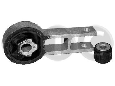 Nosač motora T405570 - Fiat Stilo 01-07