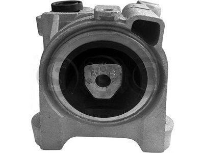 Nosač motora T405573 - Fiat Stilo 01-07
