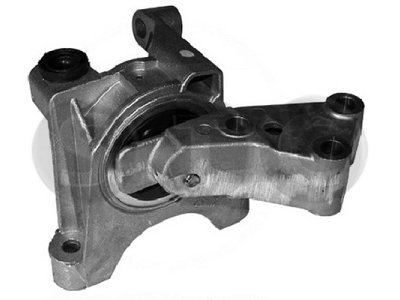 Nosač motora T405576 - Fiat Stilo 01-07