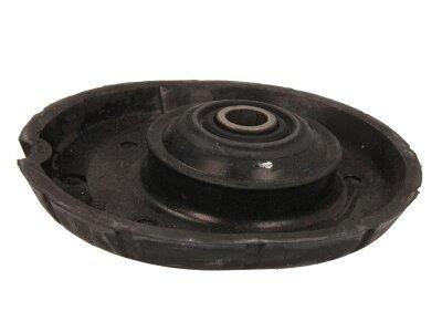 Nosač prednjega amortizera PE-SM018 - Citroen C-Elysee 12-