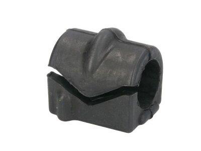 Nosač stabilizatora OP-BS080 - Opel Combo 00-10