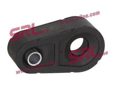 Nosač stabilizatora S2660023 - Nissan Interstar 02-10