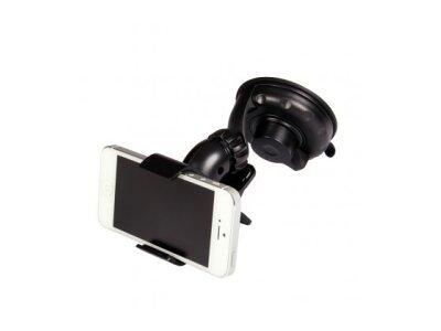 Nosač za telefon Bottari 16379