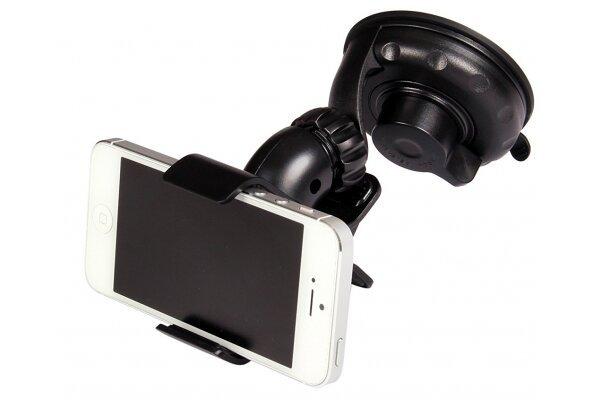 Nosač za telefon Bottari, univerzalan 16379