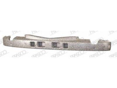 Nosilec (absorber) prednjega odbijača HN0161012OE - Hyundai Accent 00-01, Original