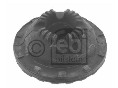 Nosilec amortizerja 4F0412377D - Audi A6 04-10