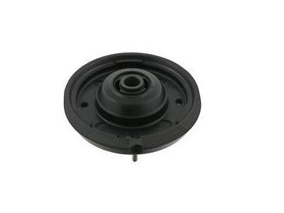 Nosilec amortizerja Citroen C2 03-09