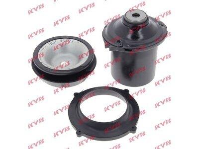 Nosilec amortizerja Opel Zafira 99-05