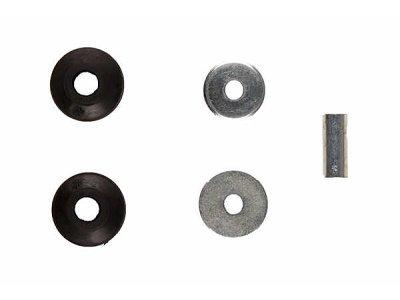 Nosilec amortizerja (spredaj) S020194 - Rover 200 89-00