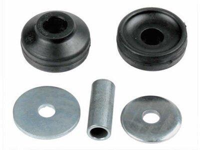 Nosilec amortizerja (spredaj) S020215 - Honda Civic 88-01