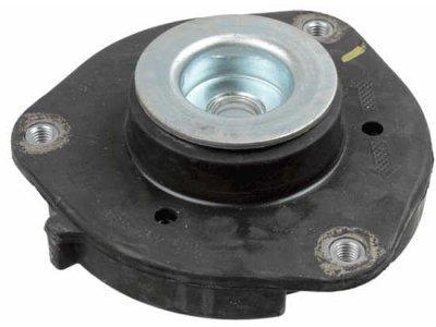 Nosilec amortizerja VW-SM002 - Audi Q3 11-15